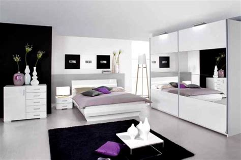 unique and artistic bedroom design with simple furniture for young men roohome designs plans 15 unique bedroom furniture set to inspire you