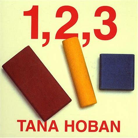 black on white 0688119182 libro black on white di tana hoban