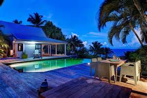 Location Villa 4 Personnes Avec Piscine