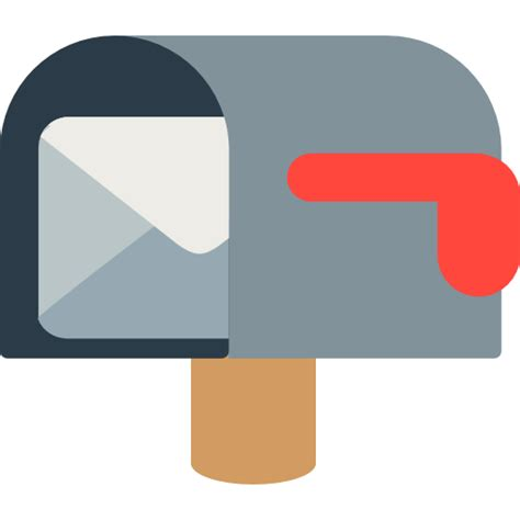 emoji pop film envelope mailbox list of firefox object emojis for use as facebook stickers