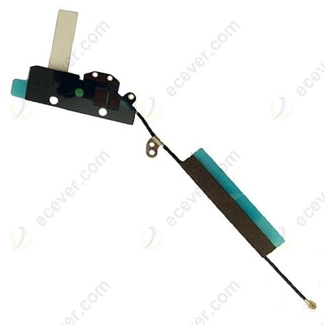 Flexibel Antena Bluetooth 2 Small Original oem 2 bluetooth antenna flex cable ribbon