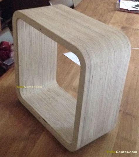 pc in legno come costruire un per il pc in legno tobecenter