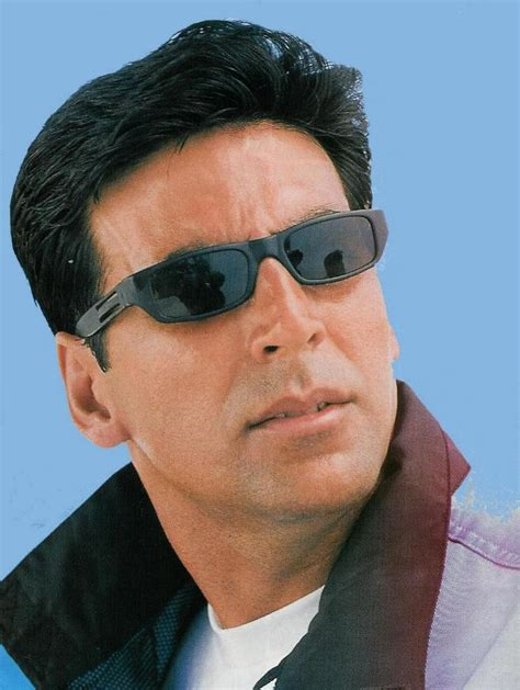 akshay kumar hair styles akshay kumar wallpapers and pictures free download