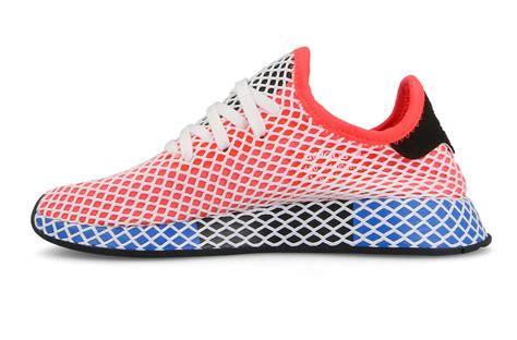adidas originals deerupt runner b27779 s shoes sneakerstudio store