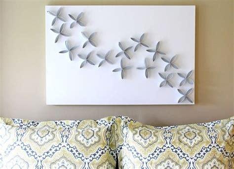 Hiasan Dinding Figura Kupu Asli 2 26 hiasan dinding yang menginspirasi