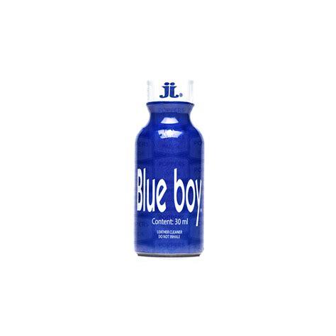 locker room poppers buy the original blue boy poppers made in canada by lokerroom