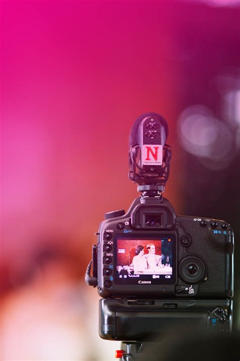 Wedding Videography Advice by Diy Wedding Videography Tips For Non Pros