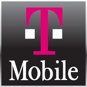 T Mobile T Mobile Unveils T Mobile Tuesdays At Un Carrier 11