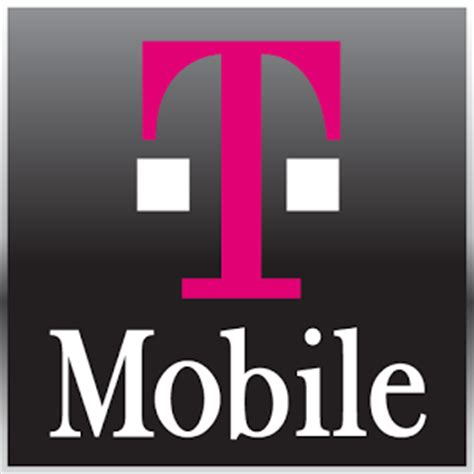 t mobile t mobile unveils t mobile tuesdays at un carrier 11