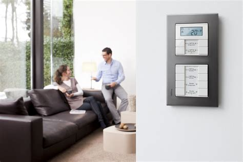 smart home technology trends tech trends in romania smart homes prepare for launch