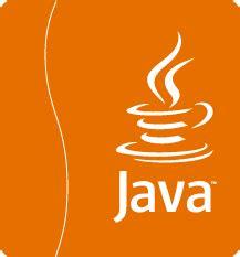 java tutorial logo java hashmap tutorial for beginners