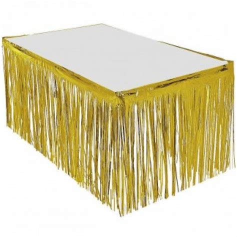 tinsel door curtain tinsel door curtain