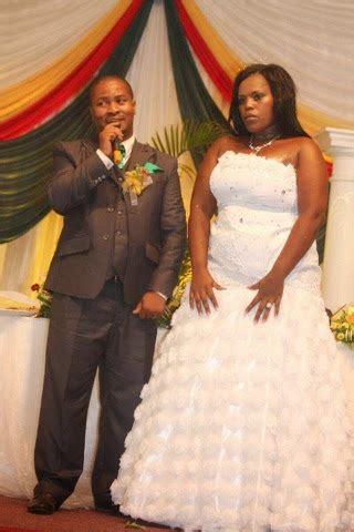 Guess Fashion 8w miss classique joyous celebration sphumelele mbambo