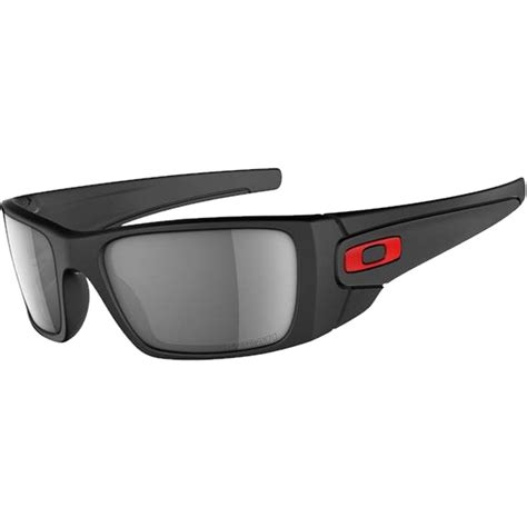 Ducati Sunglasses oakley ducati fuel cell sunglasses glenn
