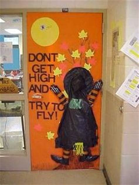 halloween themes for red ribbon week 1000 images about red ribbon week on pinterest red