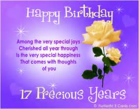 free milestone birthday cards for 11 12 13 14 15 16 17 18 year olds age specific happy