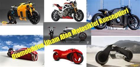 motosiklet tuerleri motorcularcom