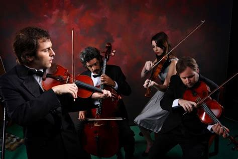 true country swing dance celebrate with strings attached wedding band texas