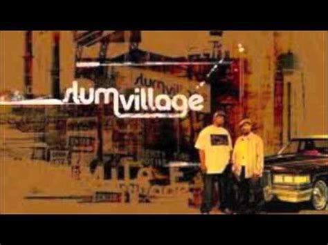 download slum village closer mp3 slum village selfish listen watch download and