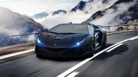 Lamborghini Wallpaper Hd 1080p Wallpapers Hd 1080p Lamborghini New 2016 Wallpaper Cave