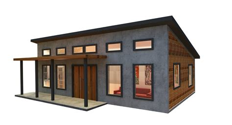 small house kits small home kits for sustainable strong living mighty small homes