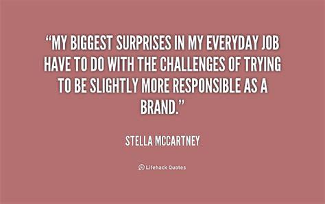 stella quote stella mccartney quotes quotesgram