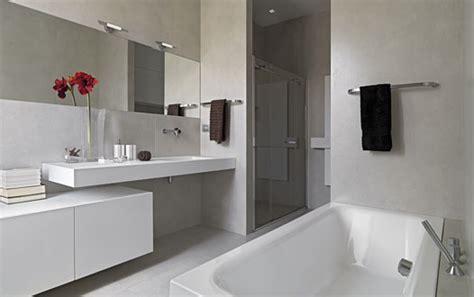 come si fa un impianto idraulico di un bagno come si fa un impianto idraulico di un bagno posa