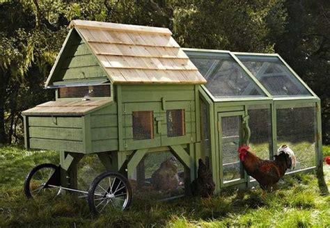 building a backyard chicken coop diy chicken coops 15 inspiring designs bob vila