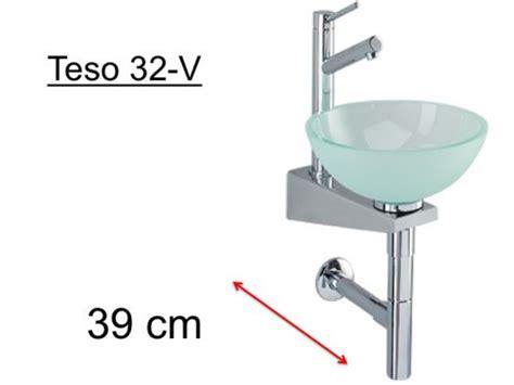 carrelage salle de bain point p 390 meubles lave mains robinetteries lave mains lave mains