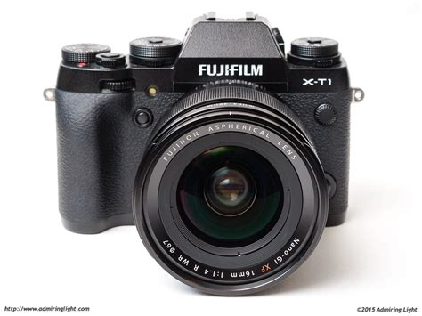 Fujifilm Xf 16mm F 1 4 R Wr Lensa review fujifilm fujinon xf 16mm f 1 4 r wr admiring light