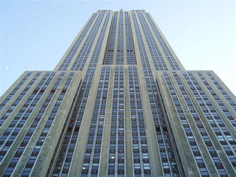 10 interesting facts about the floor 10 interesting facts about the empire state building in