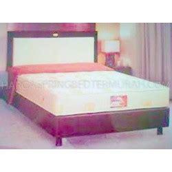 Harga American 12 harga american bed terbaru 2016 harga furniture