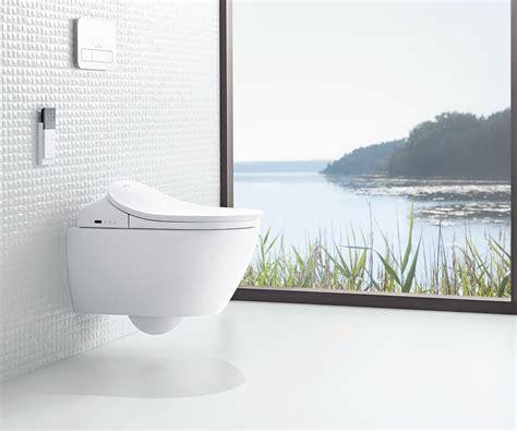 bidet z wc viclean wash wc rimless subway 2 0 water spray
