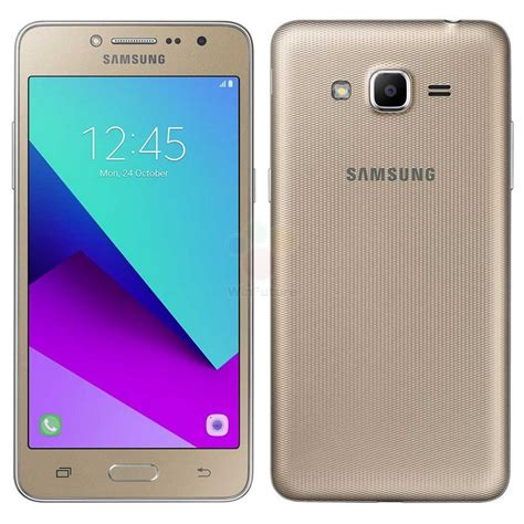 Hp Samsung Galaxy Grand Prime Plus samsung galaxy grand prime plus j2 prime specs leak
