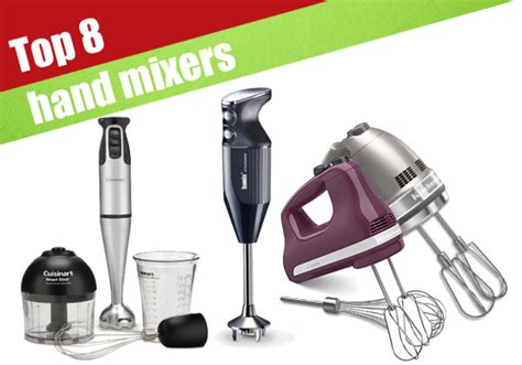 best mixers for the 8 best mixers reviewed for 2017 jerusalem post