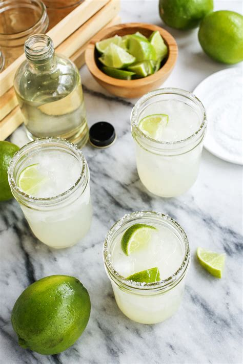 margarita recipes margarita recipe for one and for a crowd the pioneer