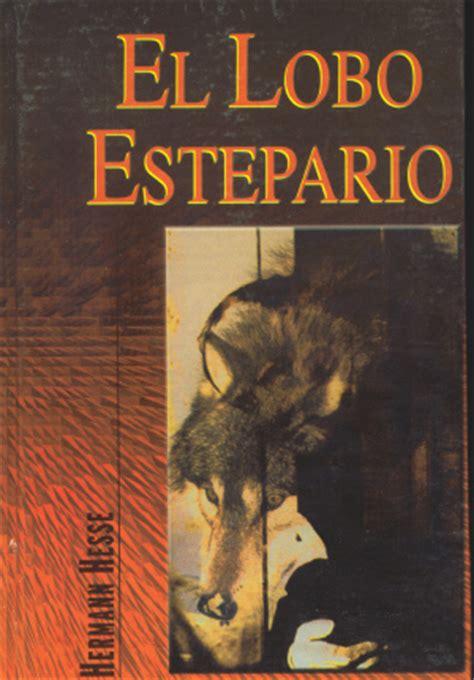 demian libro pdf resumen de el lobo estepario hermann hesse diarioinca
