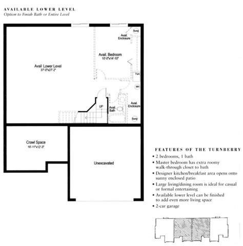 turnberry place floor plans turnberry colony floor plans 28 images turnberry place