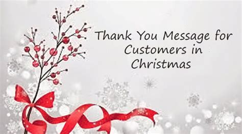 merry christmas message  cards  friends family