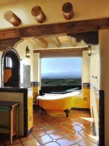 1000 ideas about spanish interior on pinterest best spanish style decorating ideas hgtv