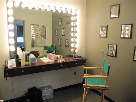 the make room image gallery makeup room