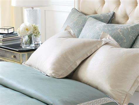 barclay butera bedding blue green contemporary bedding set barclay butera
