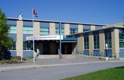what time is the chargers tomorrow school in ottawa with two new chargers