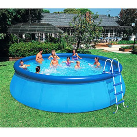 how much does an above ground pool cost how much does an above ground pool cost pool care lab