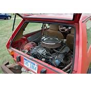 Driven 1988 Yugo GV V 8  Winding Road