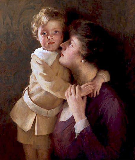 imagenes figurativas con cierto grado de realismo las mejores pinturas 57 realistas taringa