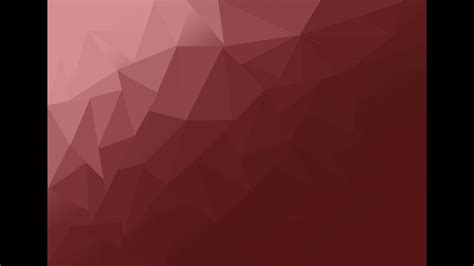background design in photoshop cs6 adobe photoshop cs6 tutorial how to create amazing a low