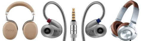 better than beats headphones 10 headphones better than beats