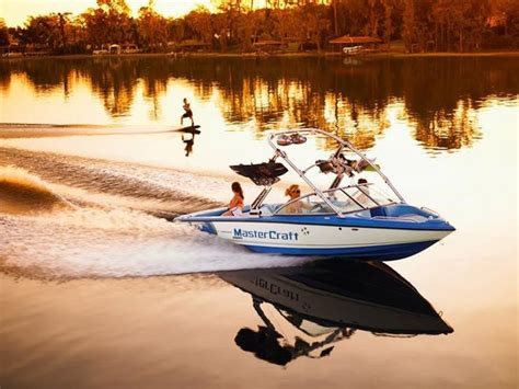 tripadvisor lake mead boat rental lake mead vacation picture of invert sports private boat