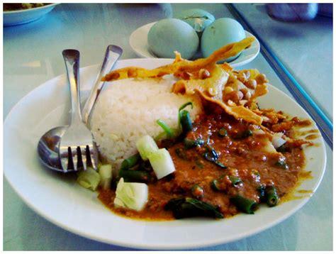 gondo asia food drink nasi pecel  nganjuk east